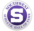 Southwest High School Athletic Hall of Fame