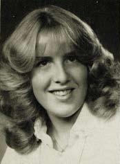 Karyn Polland